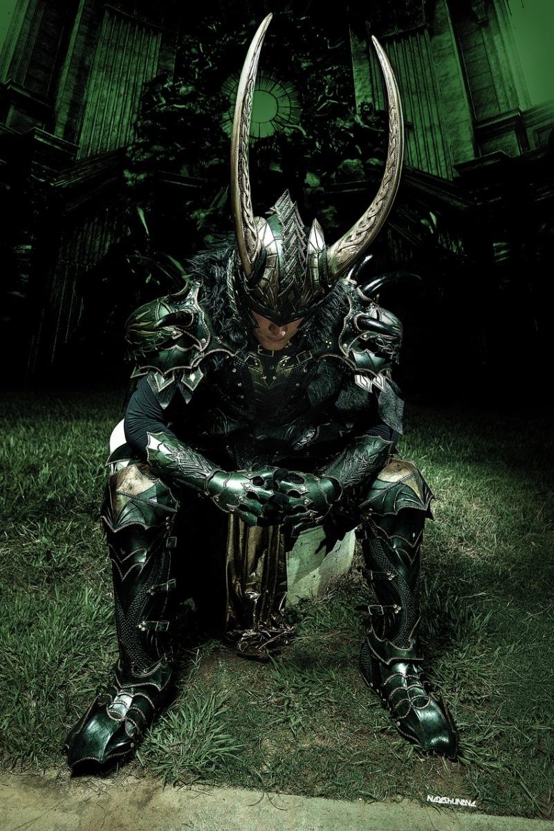 custom leather armor gallery prince armory